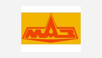 Магазин по продаже автозапчастей для МАЗ