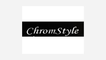 ChromStyle