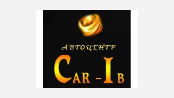Кар-Иб