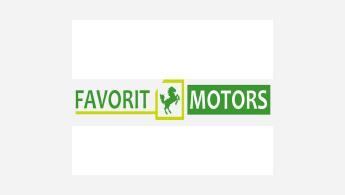 Фаворит-Моторс