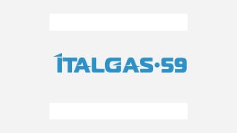 Италгаз-Сервис