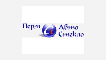ПермАвтоСтекло
