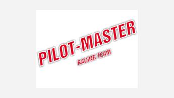 Пилот-Мастер
