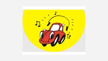 Авто Аудио Мастер