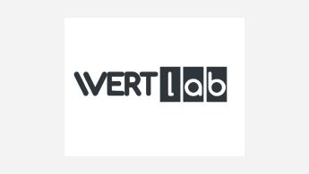 Wertlab