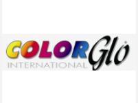 ColorGLO