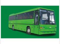Закамский автобус