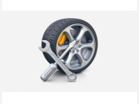 Магазин автомобильных видеосистем