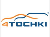 4tochki
