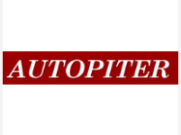 AUTOPITER