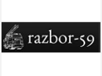 RAZBOR-59