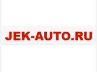 Jek-auto.ru