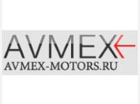 AVMEX-MOTORS