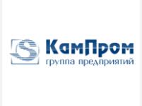 КамПром-сервис