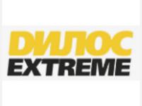Дилос-Экстрим