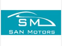 San Motors