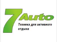 7 Авто