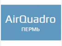 AIRQUADRO
