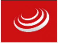 Компания по продаже уселителей рам для автомобилей ГАЗель
