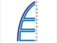 Пермпромснаб-РВД