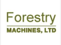 Канадские лесные технологии