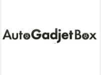 AutoGadjetBox