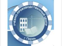 Учебно-производственный центр