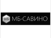 МБ-Савино