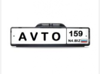 Авто159