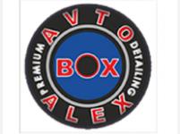 AVTOBOX ALEX