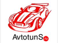 AvtotunS.ru