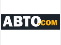 Авто.com