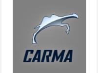 Carma tuning