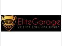 EliteGarage