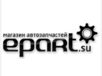 Фаворит-Пермь