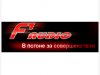 F1 Audio