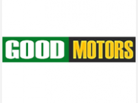GoodMotors
