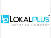 Local Plus