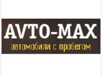 AVTO-MAX