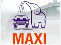 Maxi мойка