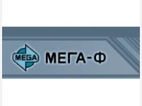 Мега-Ф Прикамье