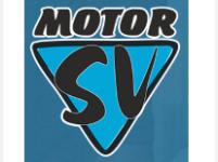 АвтоLove-SV-Motor