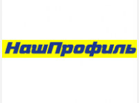 Наш профиль 59 РФ