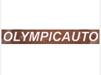 Olympicautogroup