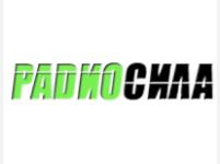 Радиосила-Пермь