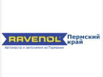 Равенол