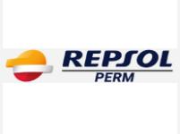 REPSOL Пермь