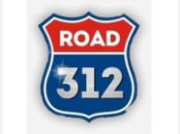 ROAD 312