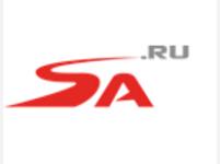 SA.ru
