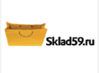 Sklad59.ru